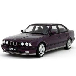 bmw e34 repair manual