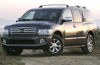 infiniti-qx56_repair-manual