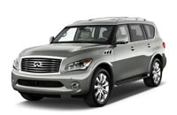 infiniti-qx56qx80_repair-manual