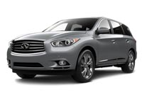 infiniti-qx60jx35_repair-manual
