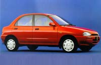 website_mazda-121_repair-manual_1990-1996