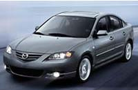 website_mazda-3_repair-manual_2003-2008