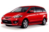 website_mazda-5_repair-manual_2005-2010
