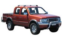 website_mazda-bravo_repair-manual_1996-2009