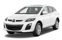 website_mazda-cx7_repair-manual_2006-2012