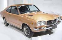 website_mazda-rx2_repair-manual_1970-1978