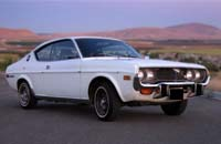 website_mazda-rx4_repair-manual_1972-1979