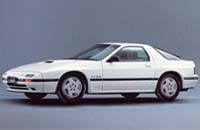website_mazda-rx7_repair-manual_1986-1991