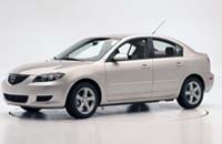 website_mazda3_repair-manual_2008-2012