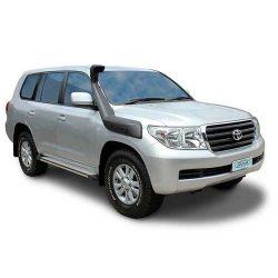 Toyota Landcruiser Maintenance and Repair