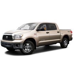 Toyota Tundra Repair Manual