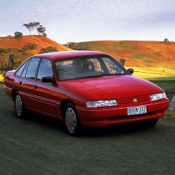 holden-commodore-repair-manual_1991-1993
