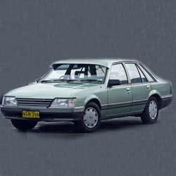 holden-commodore_repair-manual-1984-1986