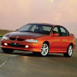 holden-commodore_repair-manual-1997-2004