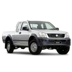 holden-rodeo_repair-manual-2003-2008