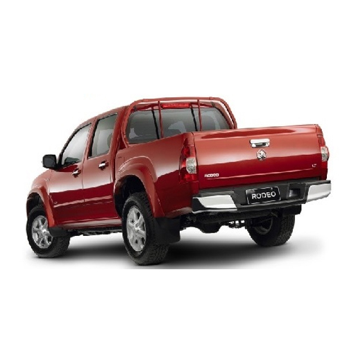 holden-rodeocolorado-repair-manual_2003-2012