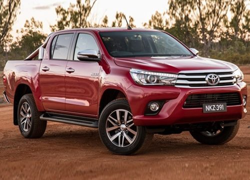 toyota-hilux-workshop-manual-2015-2018